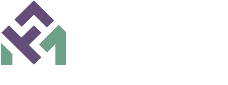 Missing Piece Billing & Consulting Solutions