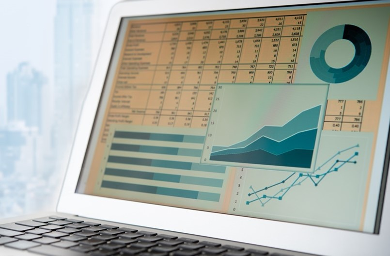 Why Do Providers Need Practice Management Software?
